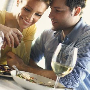 6 Foods That Boost Libido