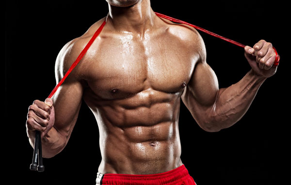 Natural Testosterone Boosters
