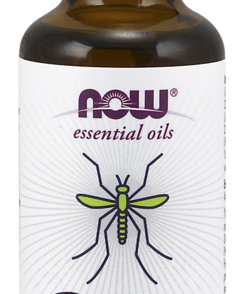 Natural Alternative's for Bugs